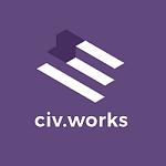 civ.works